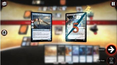 magic-duels