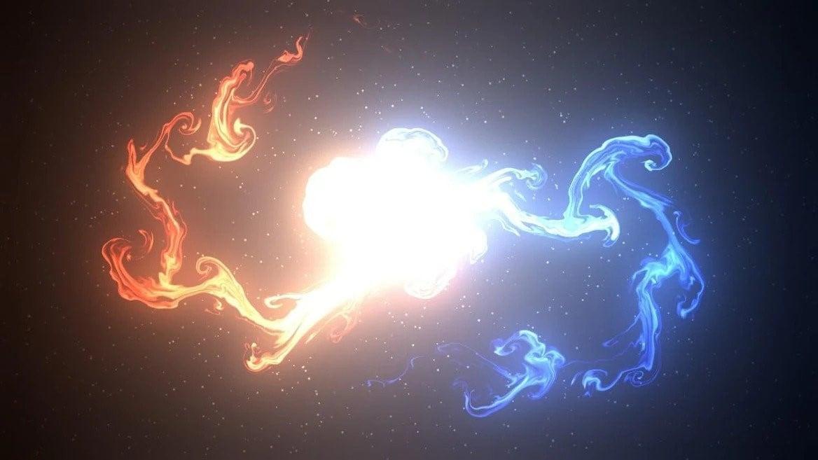 magic-fluids-poster