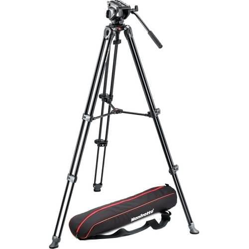 manfrotto-mvh500a-fluid-drag-video-head-with-mvt502am-tripod