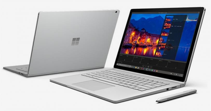 microsoft-surface-book-laptop-for-video-editing