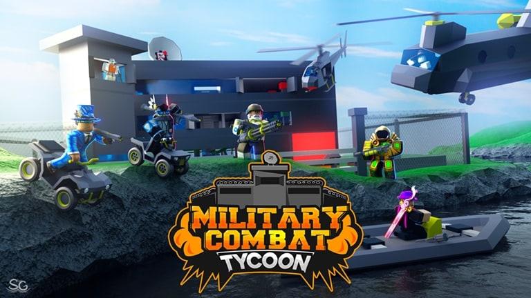 military-combat-tycoon