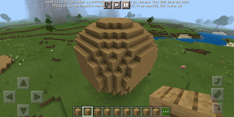 minecraft-make-sphere4