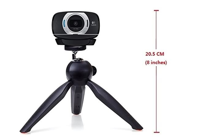 mini-desktop-webcam-tripod.jpg