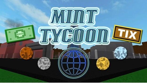 mint-tycoon