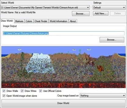 moreterra-interface.jpg