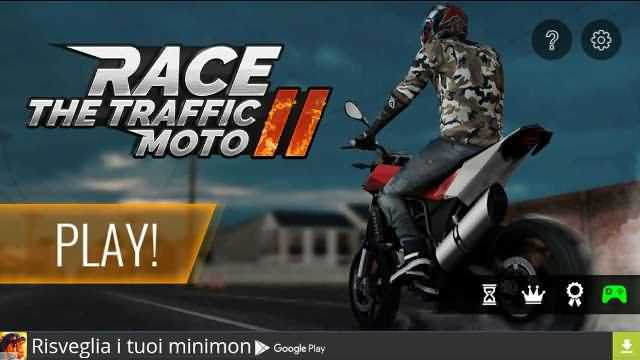 moto-traffic-race