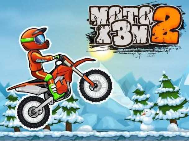 moto-x3m-2