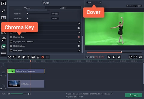 movavi video editor 14 activation key for pc