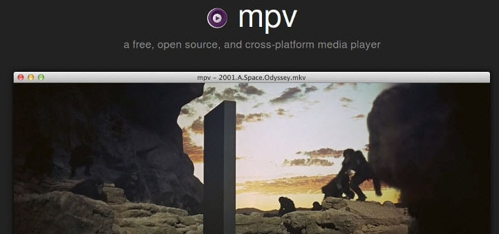 mpv-player