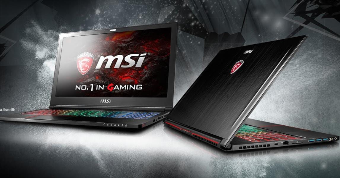 msi-gs63vr-stealth-pro-034-vr-ready-laptop