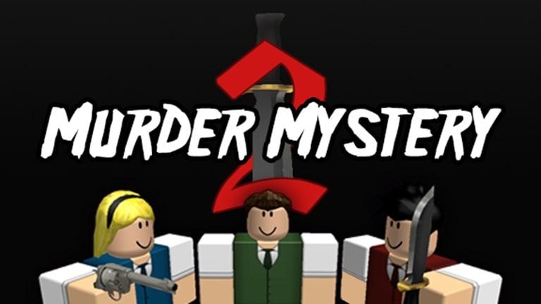 murder-master