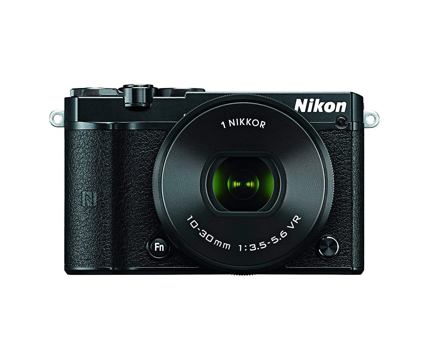 nikon-1-j5-mirrorless-digital-camera