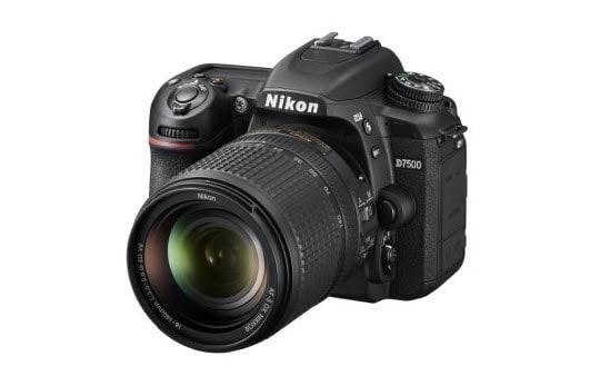 nikon-d-7500-review