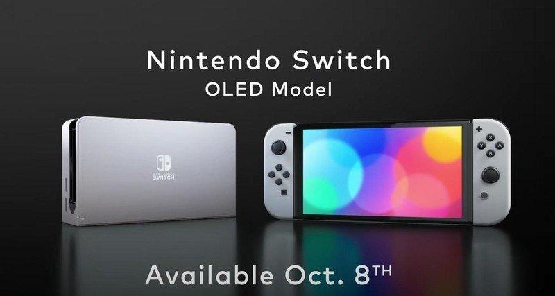 nintendo-switch-oled