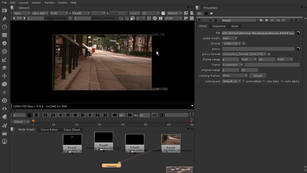 vfx software free download for windows 7 with crack