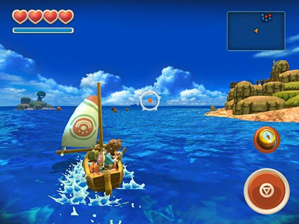 oceanhorn-monster-of-uncharted-seas