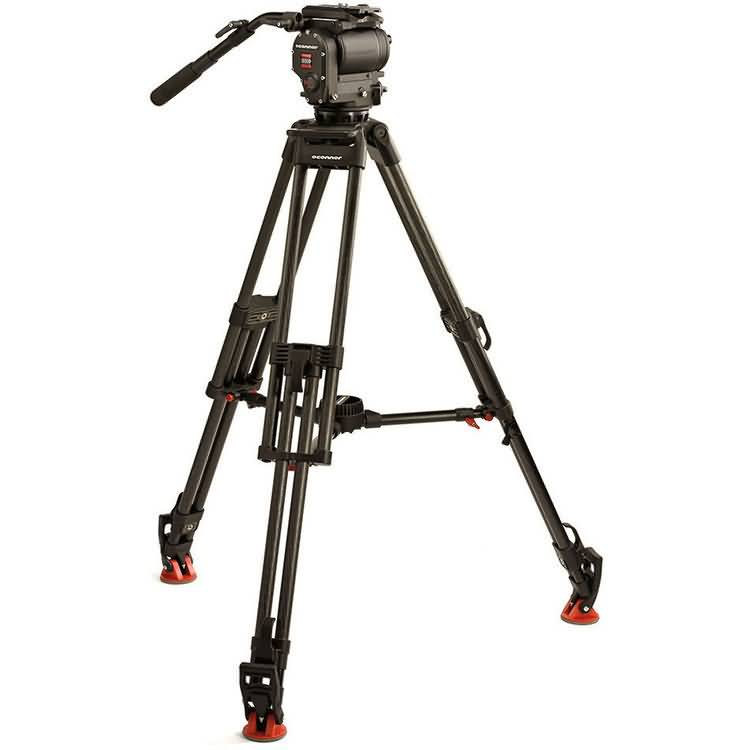 oconnor-ultimate-1030d-fluid-head-30l-cf-tripod