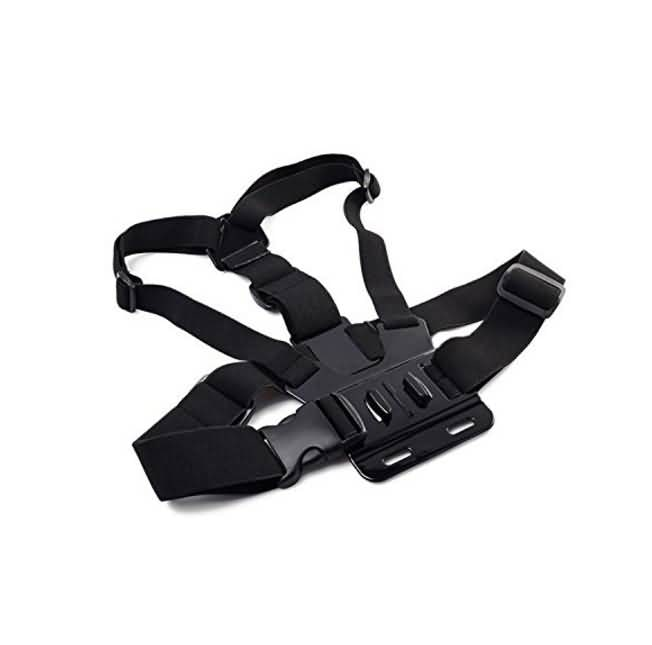 odrvmchest harness mount