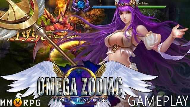 omega_zodiac