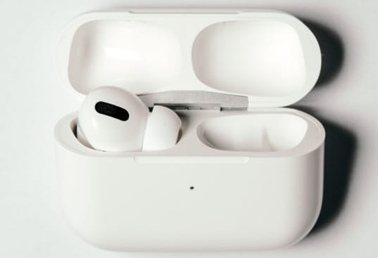 one-airpod-not-working-poster