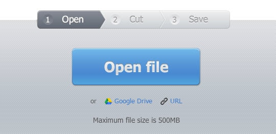online-cutter-open