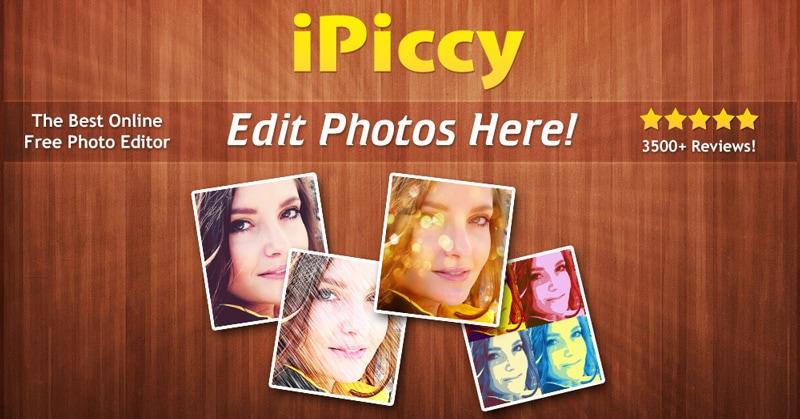 online-ipiccy