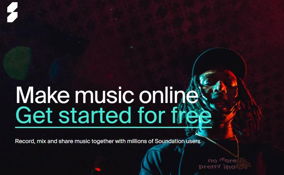 Creatore di Musica Online