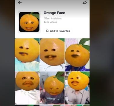 tiktok-orange2