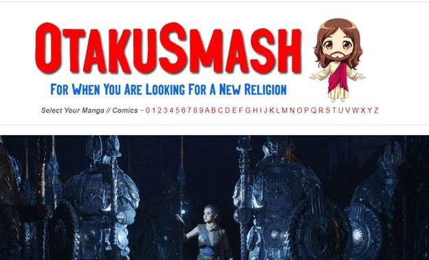 otakusmash-poster