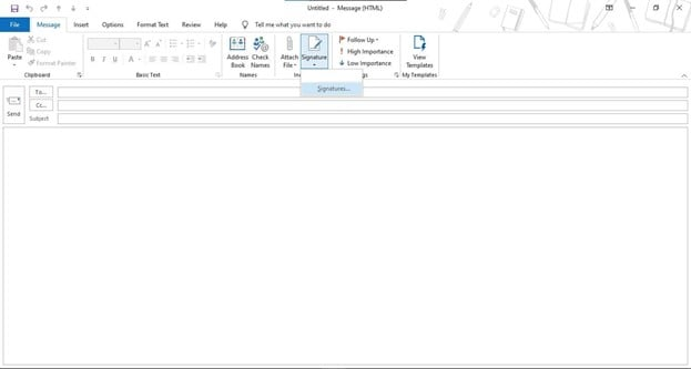 outlook-signature-step3