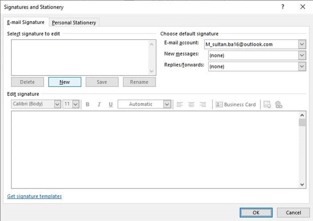outlook-signature-step4