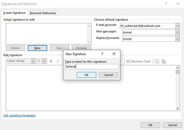 outlook-signature-step5
