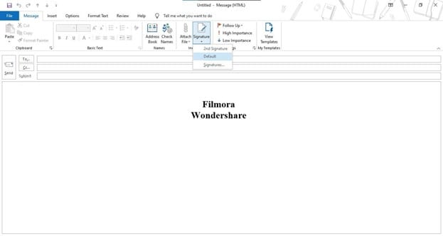 outlook-signature-step9
