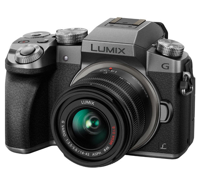 panasonic-lumix-dmc-g7