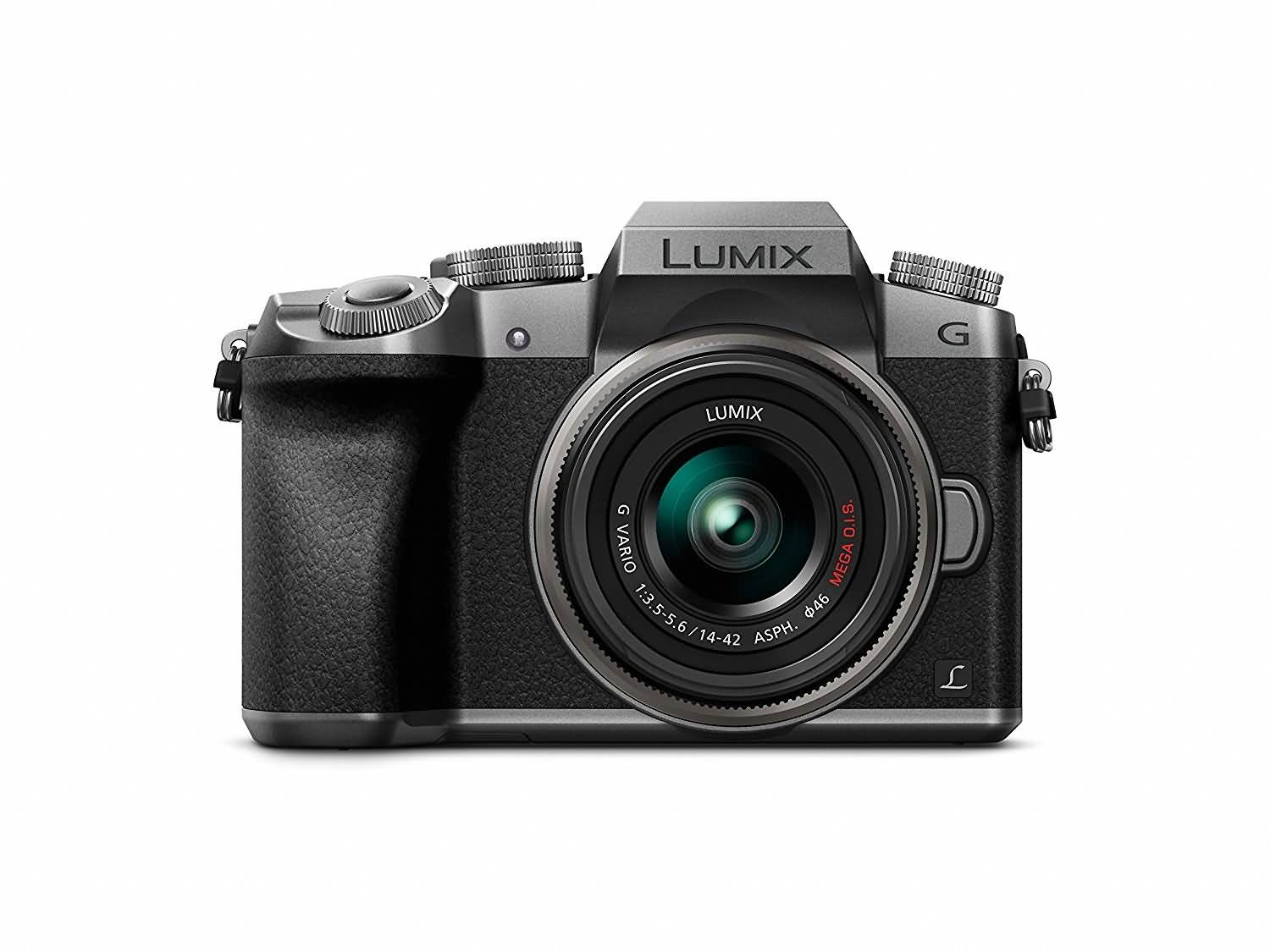panasonic-lumix-g7-mirrorless