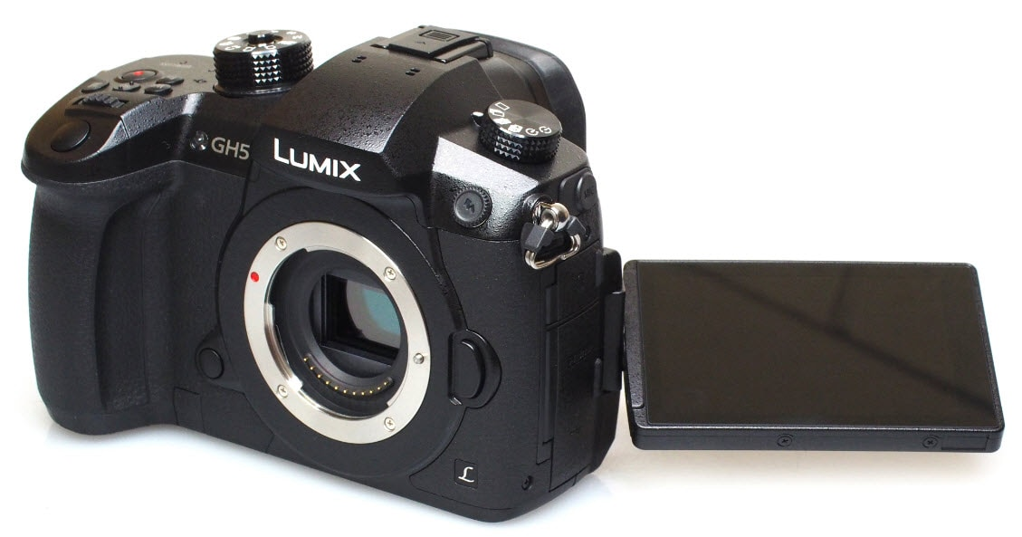 panasonic-lumix-gh5-review