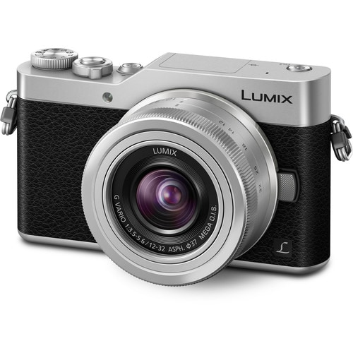 panasonic-lumix-gx850-micro-four-thirds-mirrorless