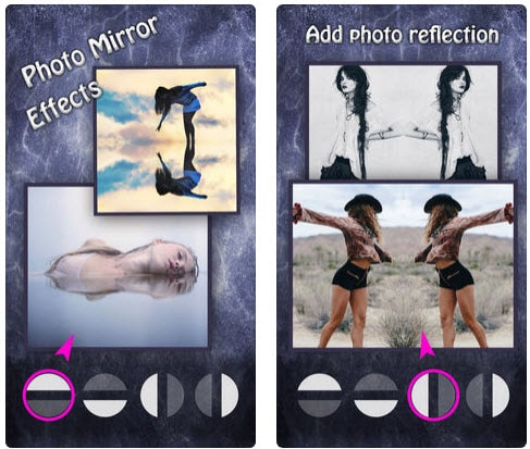 photo-mirror-effects-reflection-editor