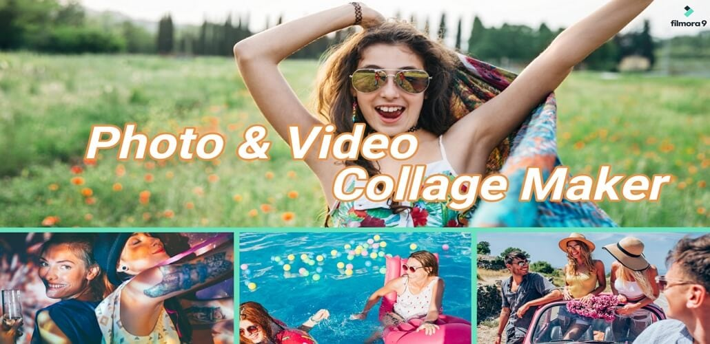 Best Online Photo and Video Collage Makers