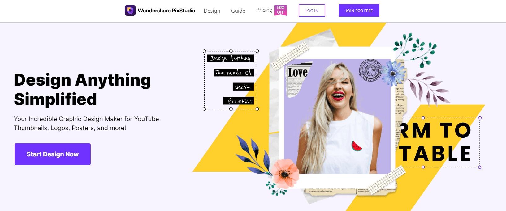 pixstudio-online-graphic-design-maker