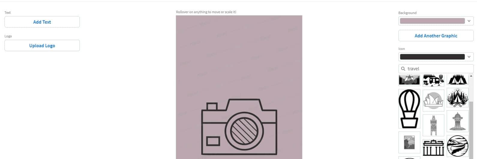 Placeit Online Instagram Highlight Cover Maker