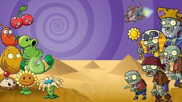 plants-vs-zombies-2-poster