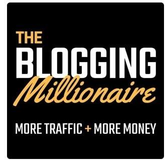 Social Media Podcasts Blogging