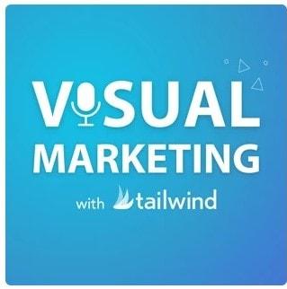 Social Media Podcasts Visual Marketing