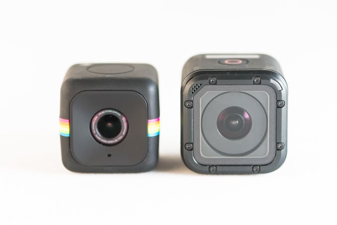 polaroid-cube-plus-vs-gopro-hero4-session.jpg