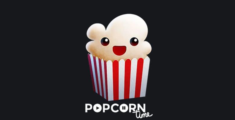 popcorn-Time-poster