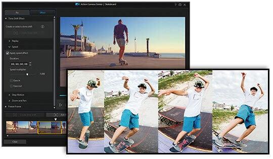 PowerDirector for Mac Pricing