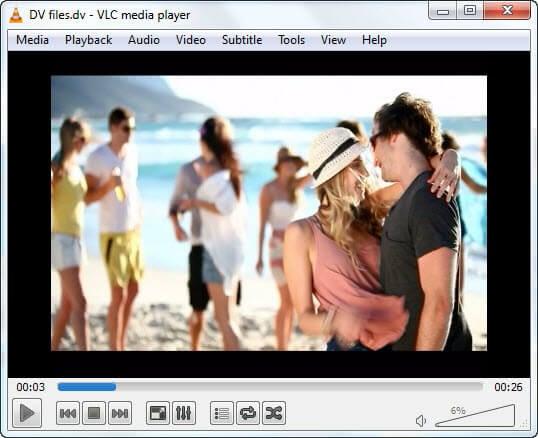 filmora video editing