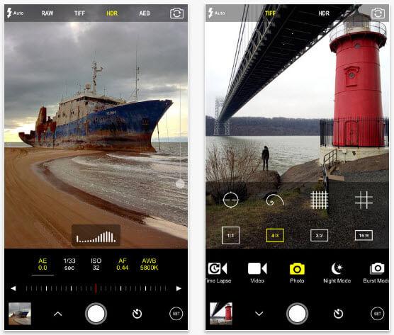 procam-5-app