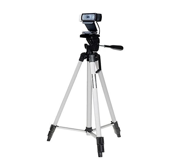 professional-webcam-tripod.jpg